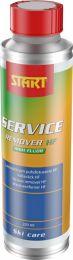 Start HF Fluor Cleaner, 250ml