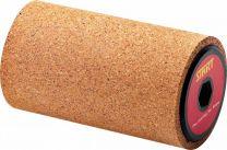 Start Cork roto brush, 110mm