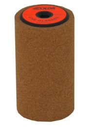 Solda Cork roller 120mm