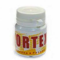 Vortex-1 Fluor Powder 0/+10, 30g
