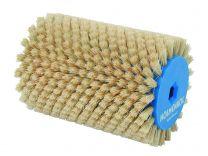 Holmenkol Fibre roto brush 120mm