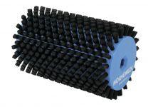 Holmenkol Horsehair roto brush 120mm