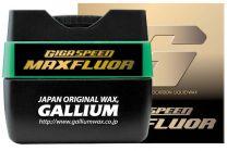 Gallium Giga Speed Maxfluor Liquid +10°...-5°C, 15ml