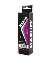 Maplus Klister K12 Violet  +3...-3°C, 60g