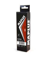Maplus Klister K13 Red  +4...-1°C, 60g
