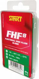 Start FHF8 Extra Fluor Glider Green -10...-30°C, 60g