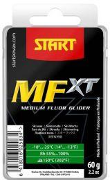 Start MFXT Glider Green -10°...-25°C, 60g