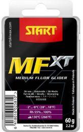 Start MFXT Glider Purple -2°...-8°C, 60g