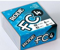 RODE Fluor Solid FC4 -1...-8°C, 20g