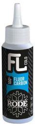 RODE Fluor Liquid Cold -5...-15°C, 50ml