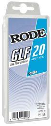 RODE LF Glider Blue -6...-12°C, 180g