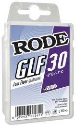 RODE LF Glider Violet -2...-7°C, 60g