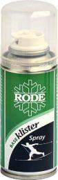 RODE Klister Base Spray, 100ml