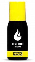 HWK Fluor HYDRO WARM Liquid +15°...0°C, 50ml