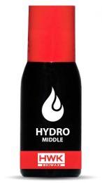 HWK Fluor HYDRO MIDDLE Liquid 0°...-10°C, 50ml