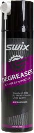 SWIX Bike Degreaser, 250 ml
