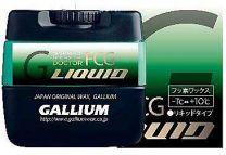 Gallium Doctor FCG Liquid +10°...-1°C, 30ml