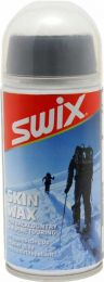 SWIX N12C Skin Wax Spray, 150ml