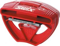 SWIX TA3001 Edger 2x2, pocket