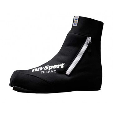LillSport XC Boot Cover Thermo