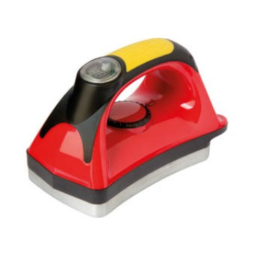 Start PRO Waxing iron 220V/1000W