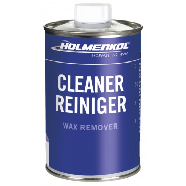 Holmenkol cleaner 500 ml