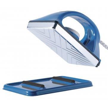 Holmenkol Smart Waxer 230V