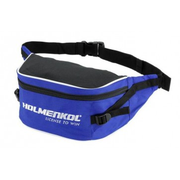Holmenkol Bag for tools - Belt pouch