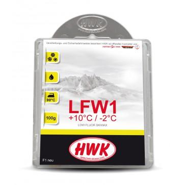 HWK LFW1 Glider +10...-2°C, 100g