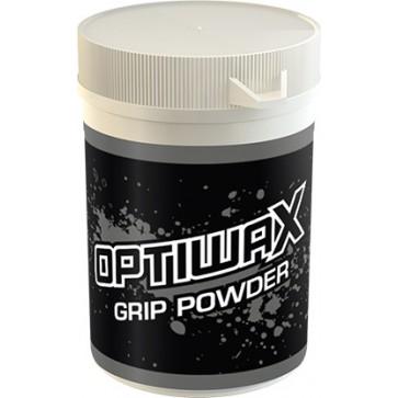 Optiwax  GripPowder, 25g