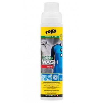 TOKO Wool Wash ECO, 250ml