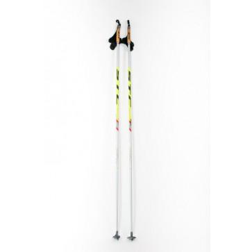 Avanti ski poles, 100% carbon, 175 cm