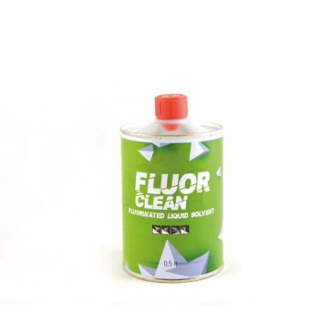 Briko-Maplus Fluorcleaner 500 ml