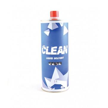 Briko-Maplus Cleaner 1000 ml