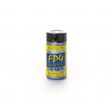 Briko-Maplus FP4 HOT MOLY Powder 0°...-3°C, 30g