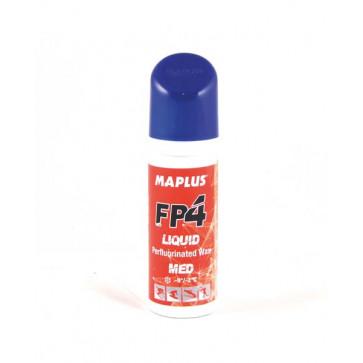 Briko-Maplus FP4 MED SPECIAL Spray -2°...-9°C, 50ml