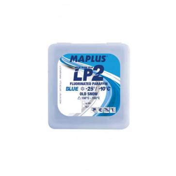 Briko-Maplus LP2 LF Glider Blue -10...-20°C, 250g