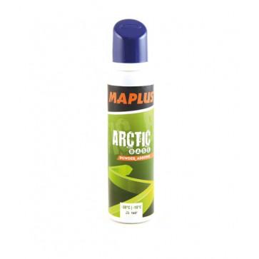 Briko-Maplus Artic Base Powder Additive