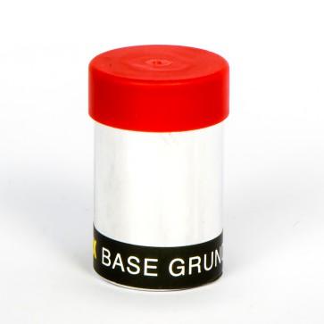 GURU Base Grip wax, 45g