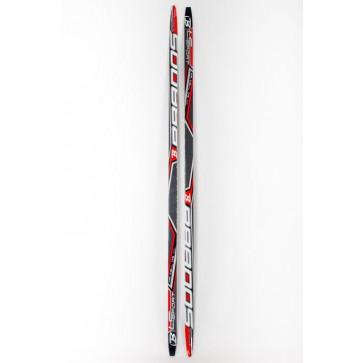LS Sport skis, 172 cm