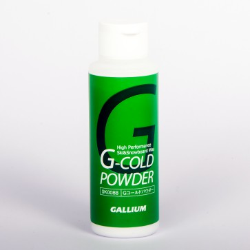 Gallium G-COLD Powder °C, 50g