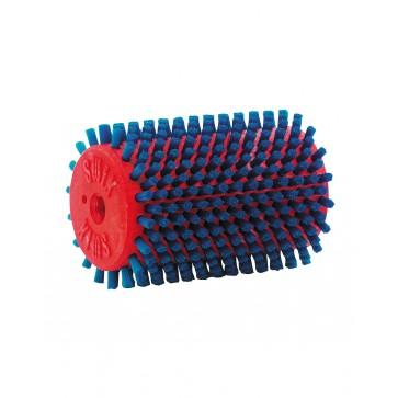 SWIX T0017W Nylon roto brush 100mm
