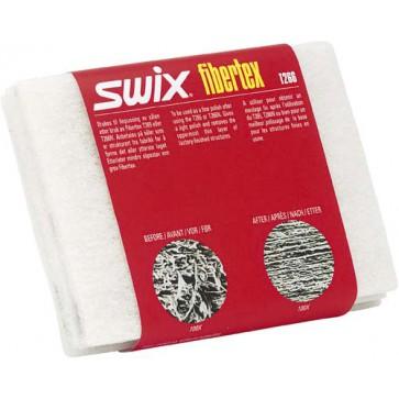 SWIX T266 Fibertex Soft Abrasive