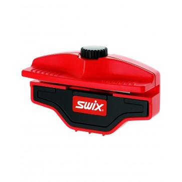SWIX TA3007 Phantom Edge File Holder