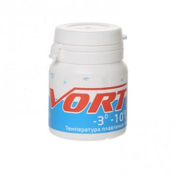 Vortex -3 -10