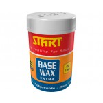 Start Base Extra Grip wax, 45g