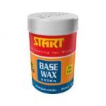 Start Base Extra Grip wax, 45g