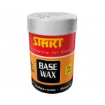 Start Base Grip wax, 45g