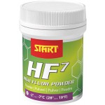 Start HF7 High Fluor Powder -2°...-7°C, 30g