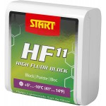 Start HF11 High Fluor Block +5°...-10°C, 20g